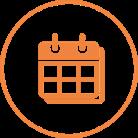 interim-roles-icon