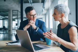 Tips for hiring a private equity CFO